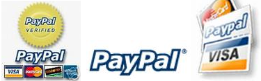 PayPal - Just Been Paid www.internetbrzazarada.ws/paypal